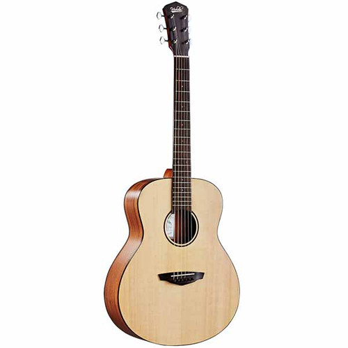 Veelah Mini Camper M Acoustic Guitar