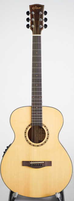 FLASH SALE - Dove DL-220 NG EQ Acoustic Guitar