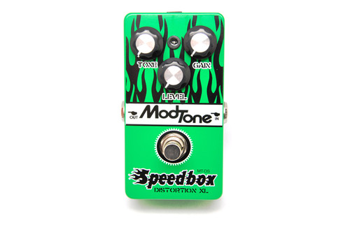 Modtone MT-DS Speedbox