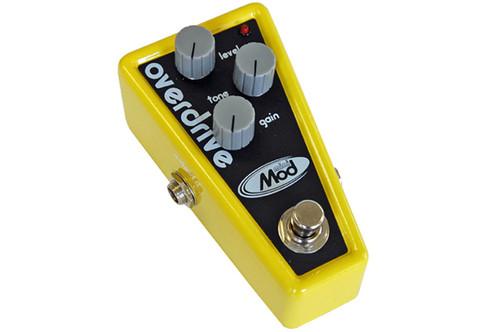 Modtone MTM-OD Overdrive
