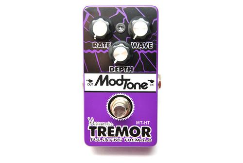 Modtone MT-HT Harmonic Tremor