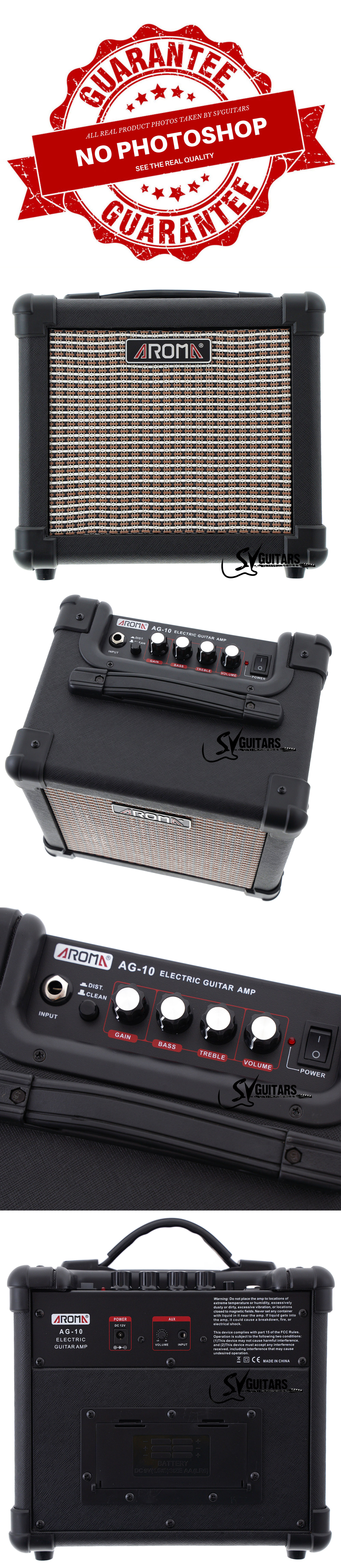 aroma-ag-10-cheap-electric-guitar-amplifier-singapore-content.jpg