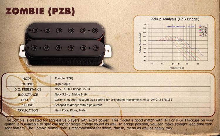 artec-pickup-pzb-1-n-2.jpg