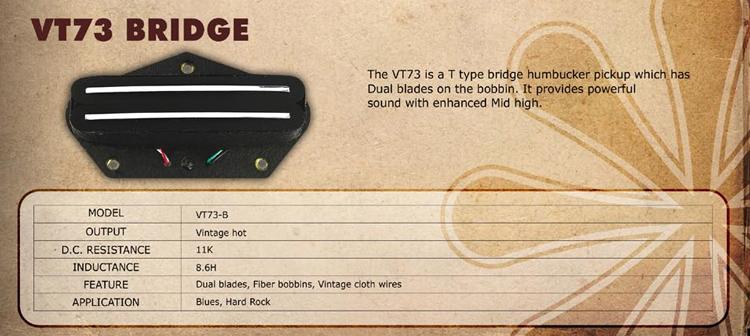 artec-pickup-v73b22.jpg