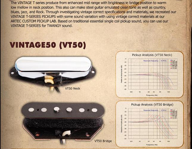 artec-pickup-vt50.jpg