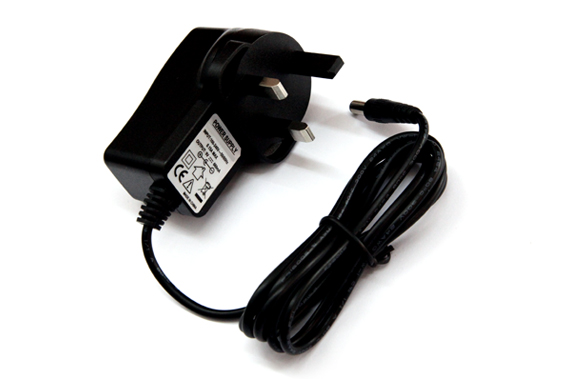 clear-power-9v-noiseless-adaptor-sideview.jpg