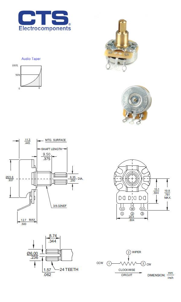 cts-a250k-1-.jpg