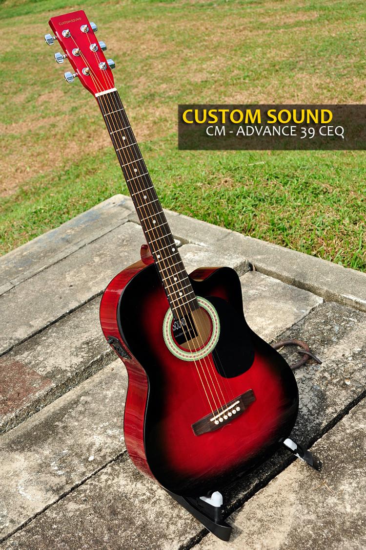 custom-sound-cm-adv-2.jpg
