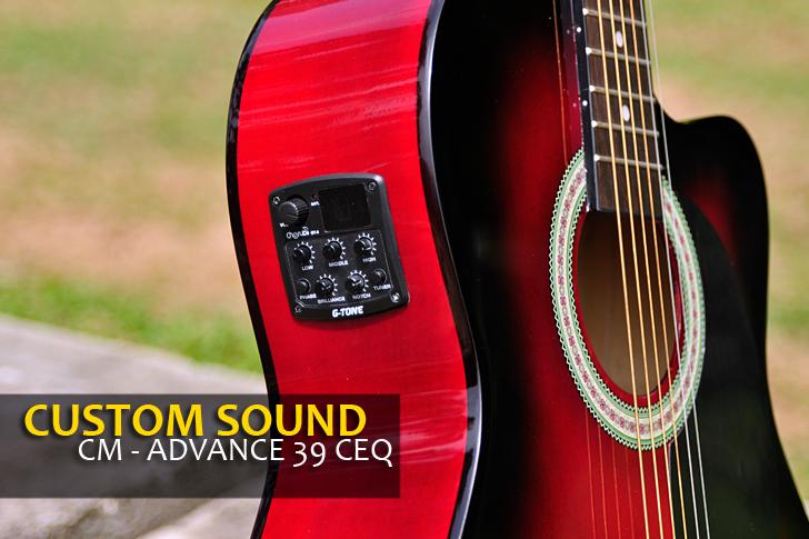 custom-sound-cm-adv-42.jpg