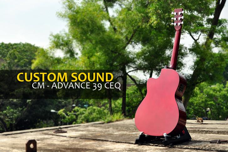 custom-sound-cm-adv-52.jpg