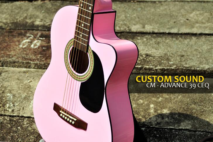 custom-sound-cm-adv-62.jpg