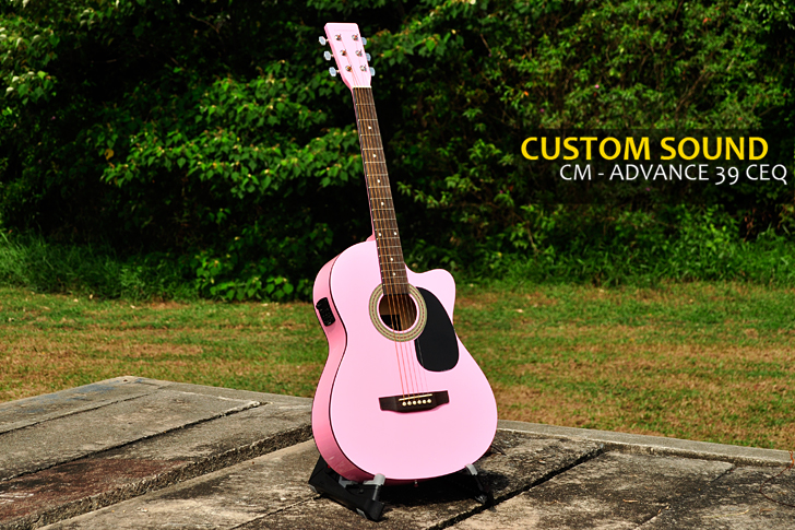 custom-sound-cm-adv-7.jpg