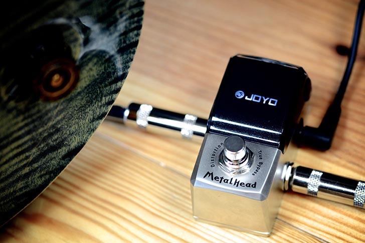 joyo-metal-head-2.jpg