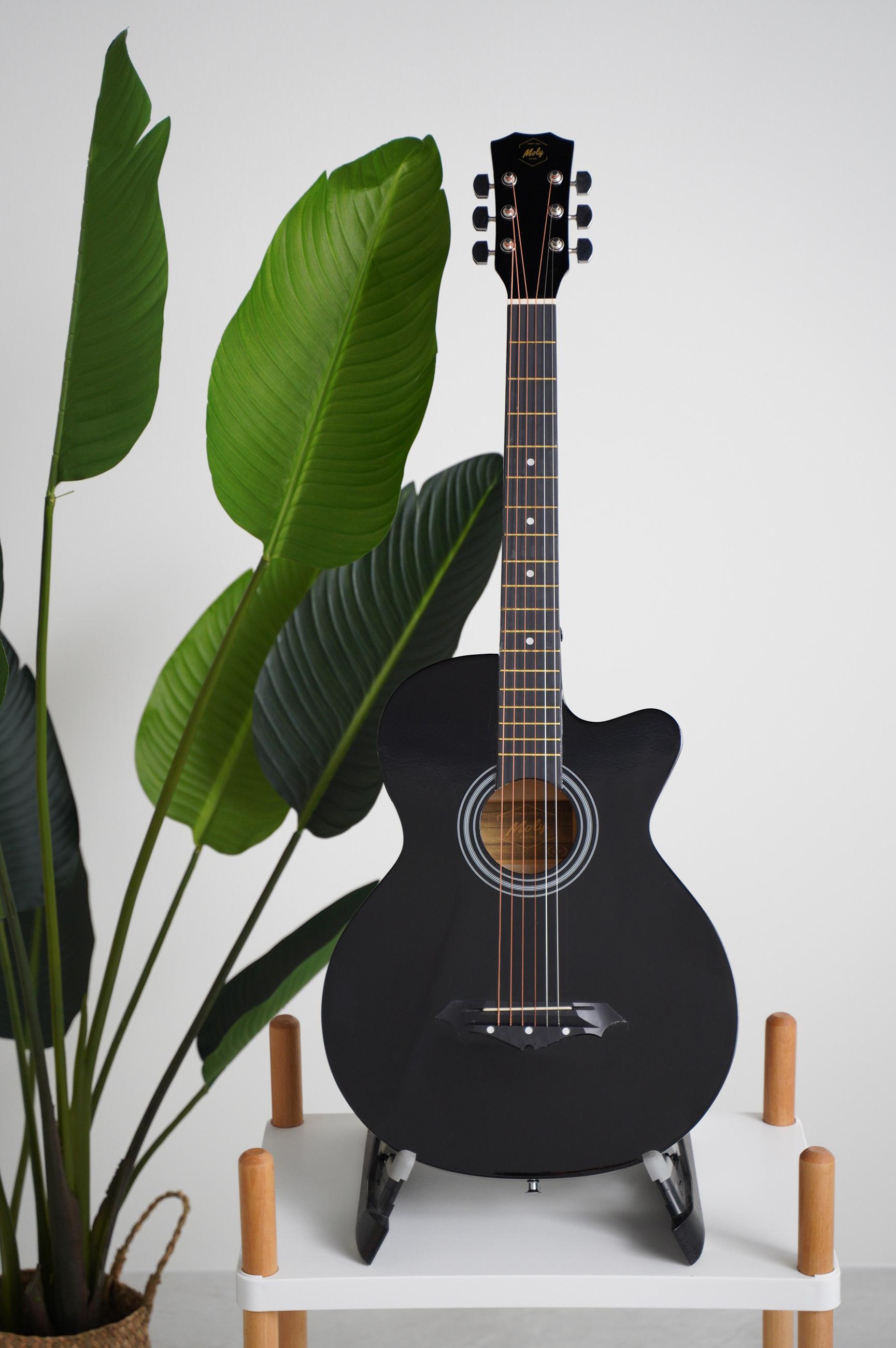 moly-ag-38-bk-acoustic-guitar-singapore-1.jpg