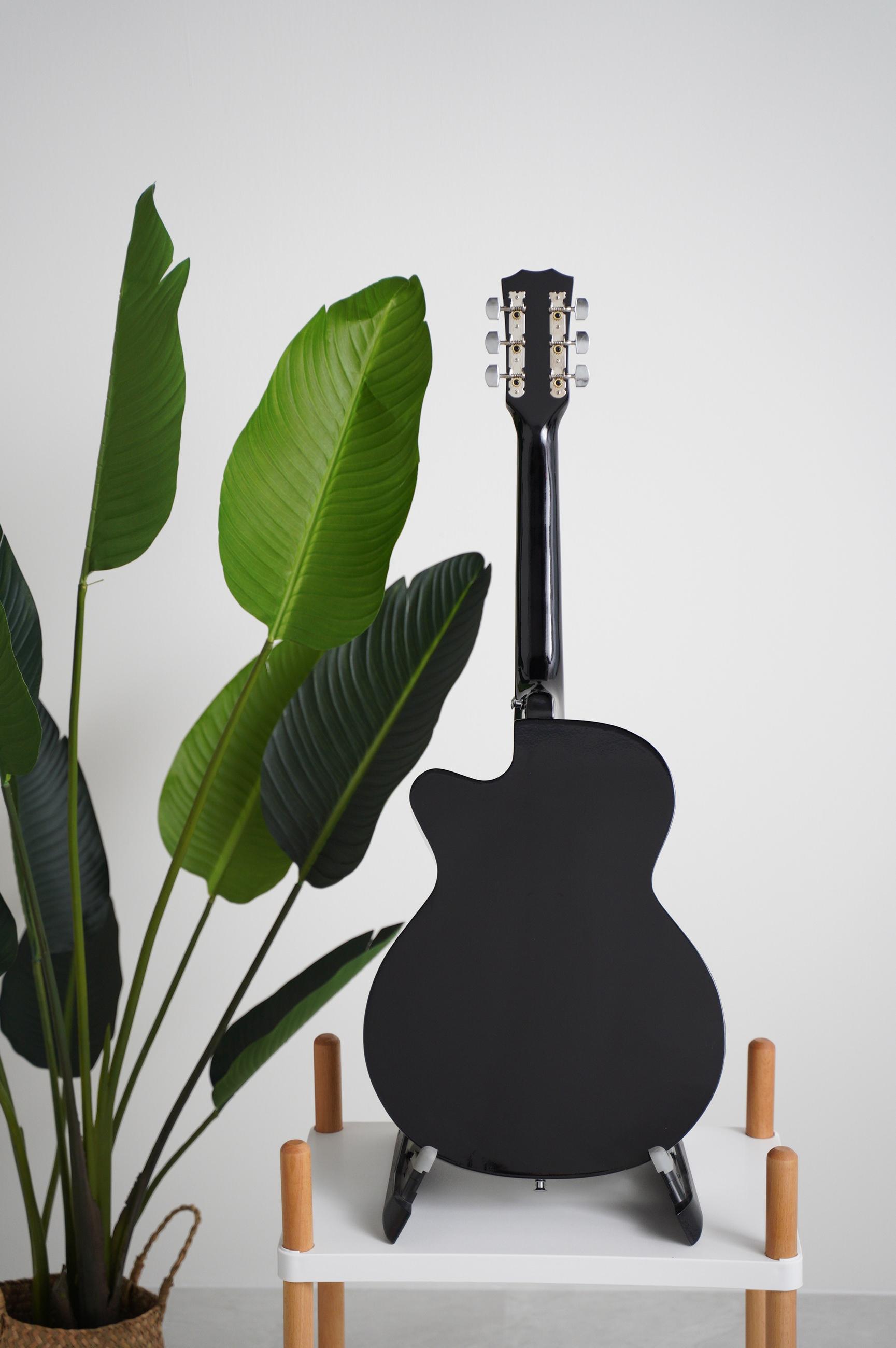 moly-ag-38-bk-acoustic-guitar-singapore-10.jpg