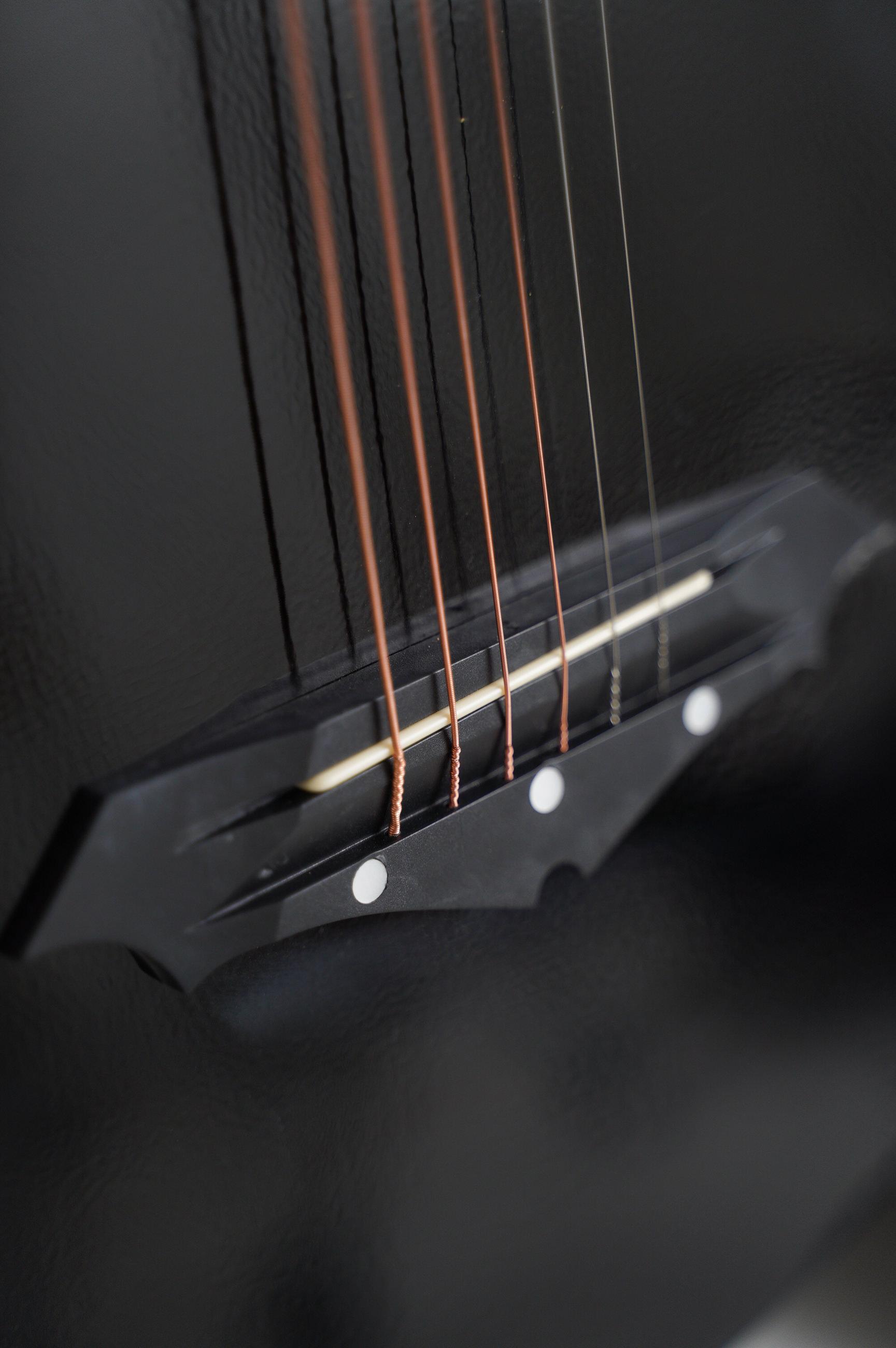 moly-ag-38-bk-acoustic-guitar-singapore-4.jpg