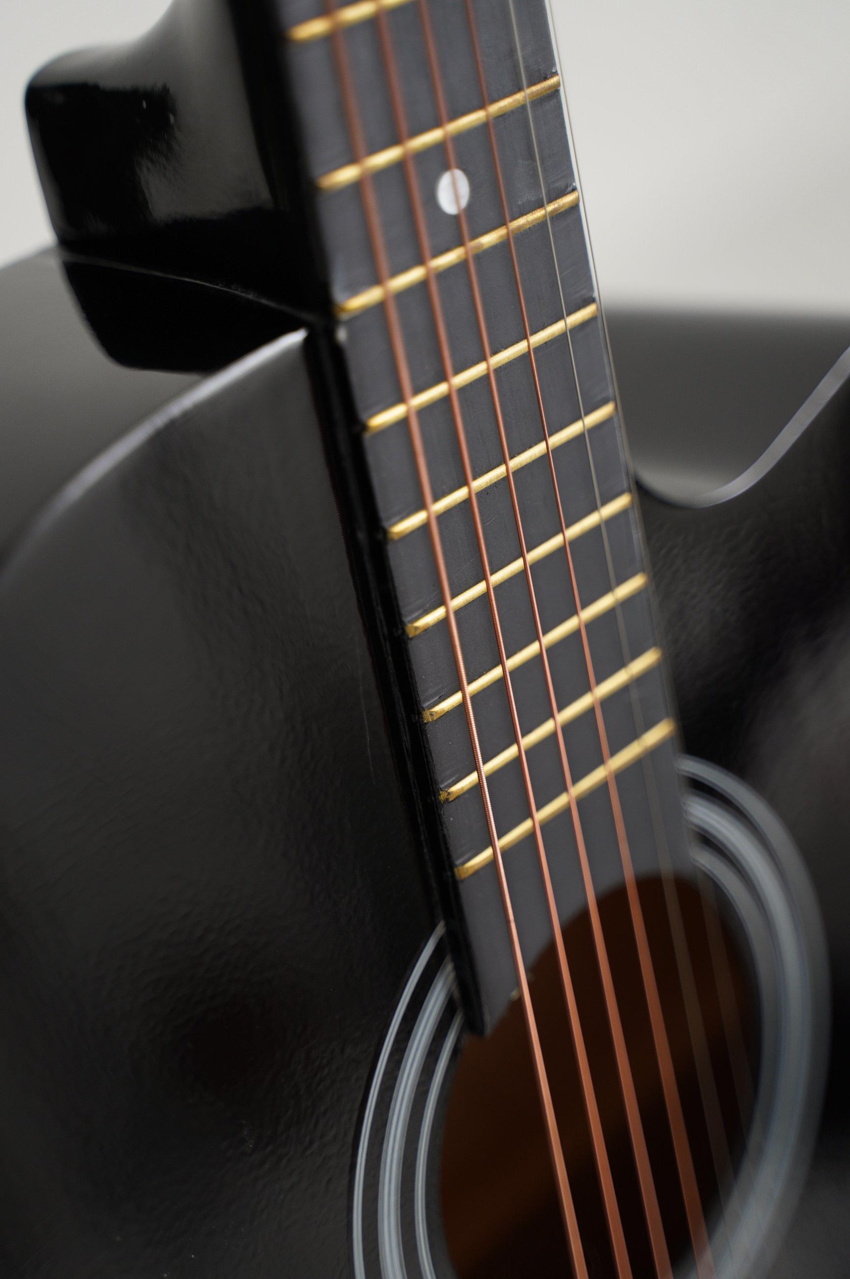 moly-ag-38-bk-acoustic-guitar-singapore-5.jpg