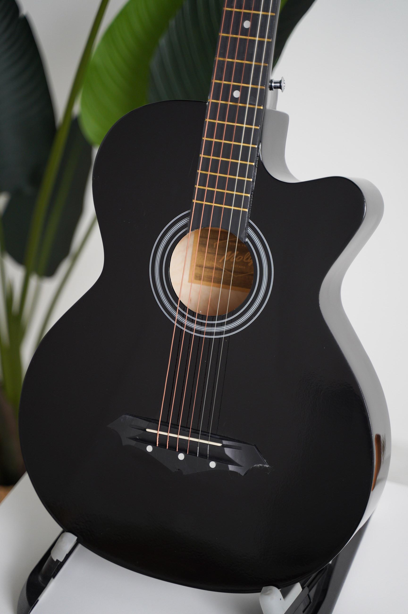 moly-ag-38-bk-acoustic-guitar-singapore-6.jpg