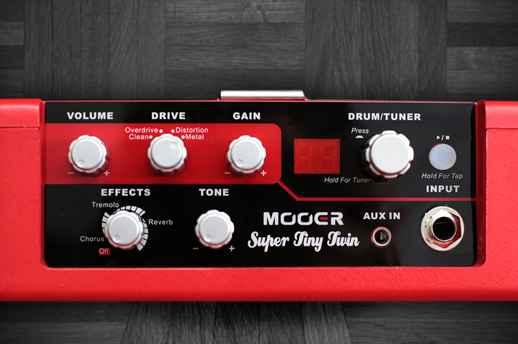 mooer-super-tiny-twin-2.jpg