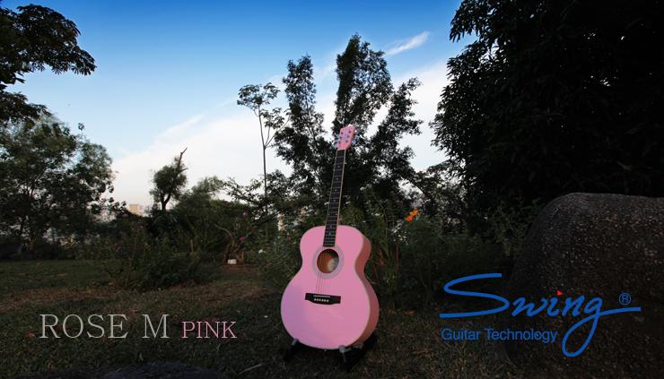 rose-m-pink-1.jpg