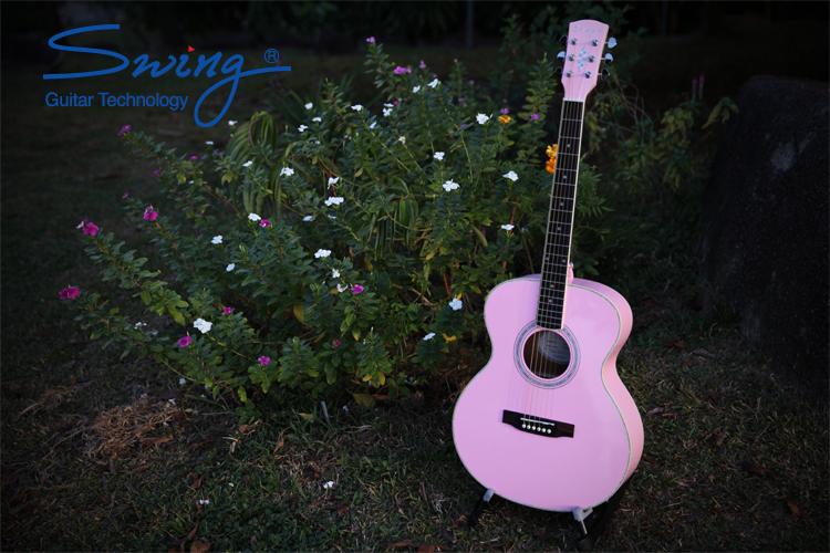 rose-m-pink-2.jpg
