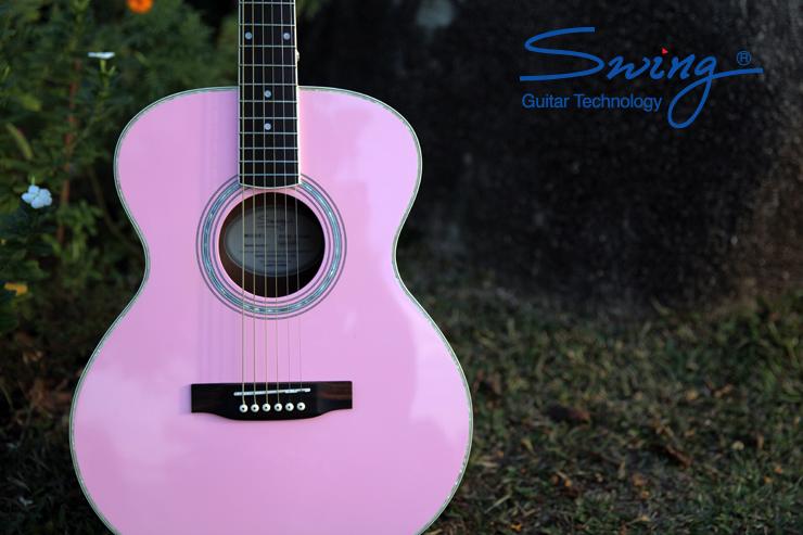rose-m-pink-3.jpg