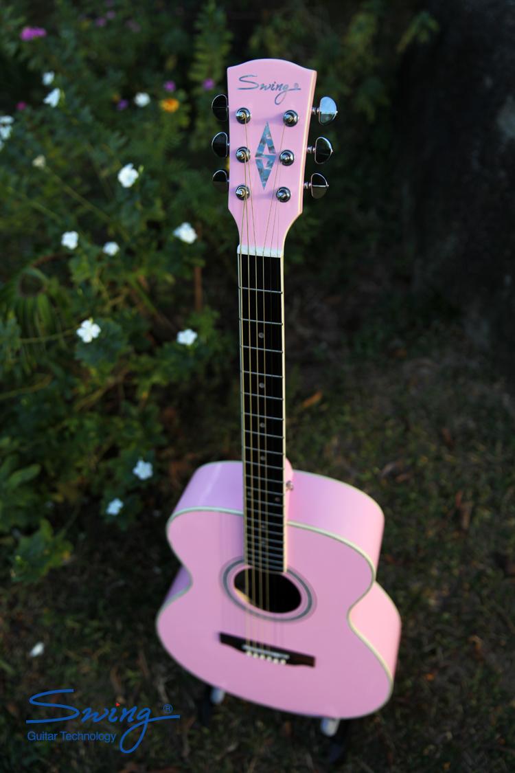 rose-m-pink-4.jpg