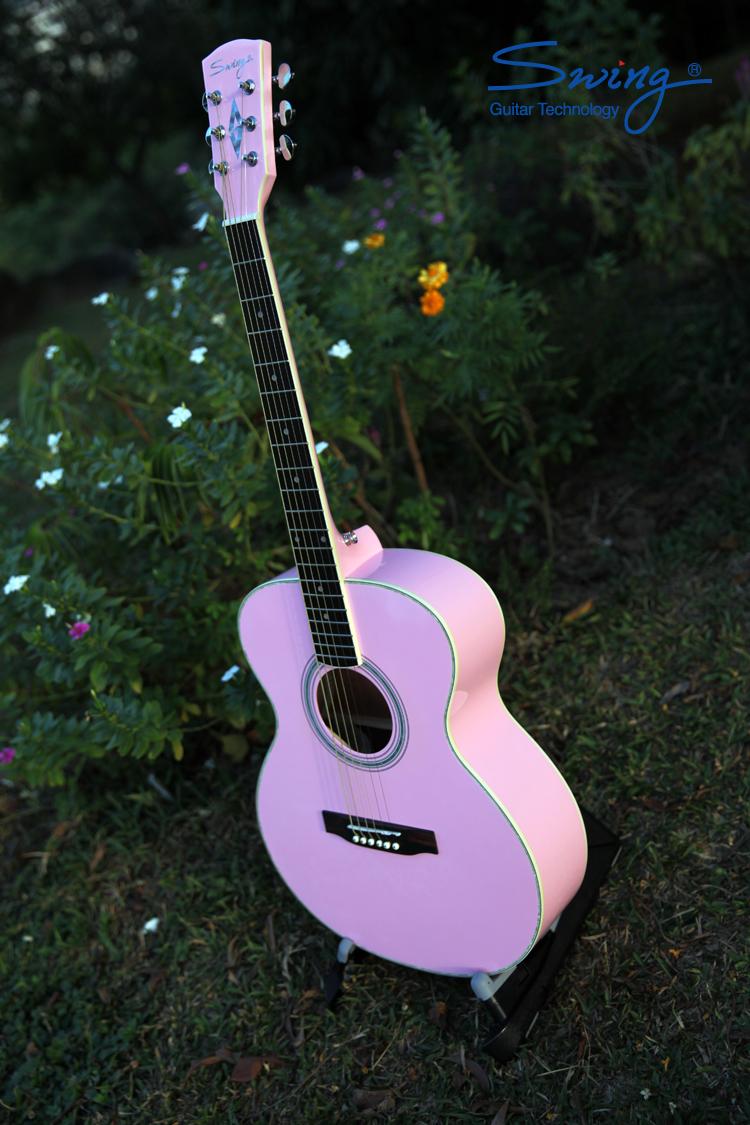 rose-m-pink-6.jpg