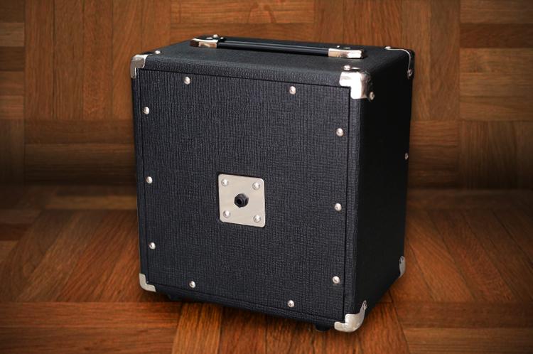 sound-drive-10-inch-cab-3.jpg