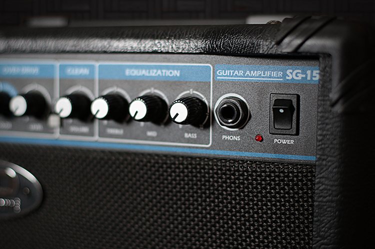 sound-drive-sg-15-amp-3.jpg