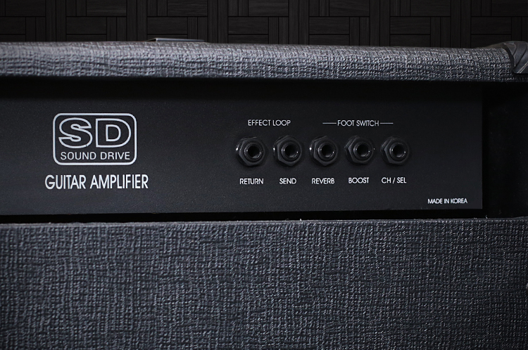 sound-drive-sg-612r-60w-head-3.jpg