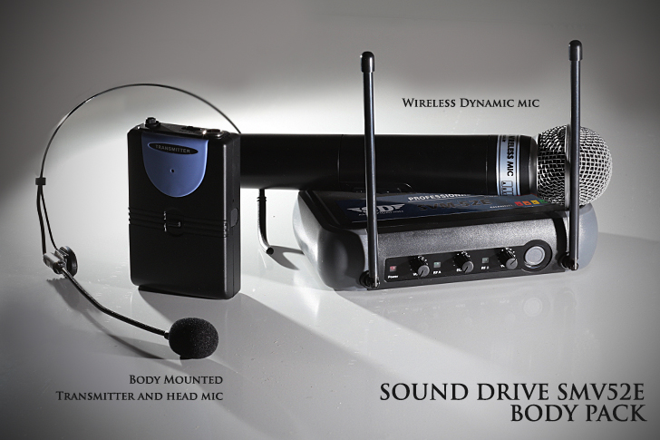 sound-drive-smv52e-body-pack-2.jpg