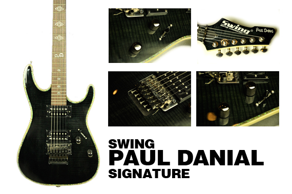 swing-paul-danial-signature-7.jpg