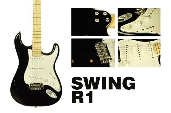 swing-r1-black-7.jpg