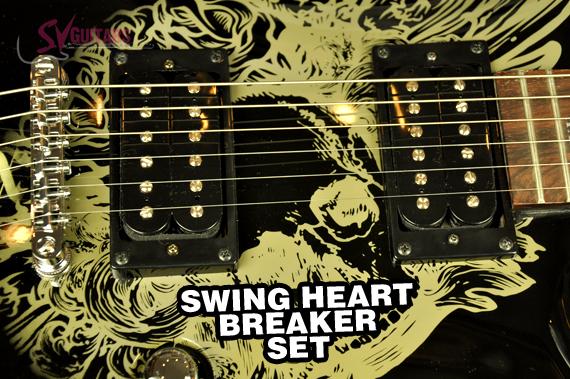 swing-top-5.jpg