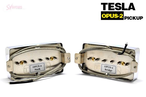 tesla-opus-2-2.jpg