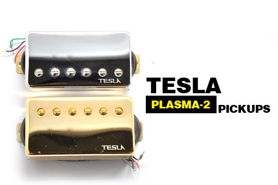 tesla-plasma-2-1.jpg