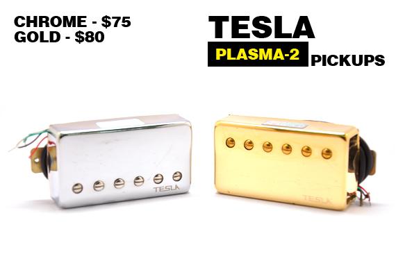 tesla-plasma-2-2.jpg