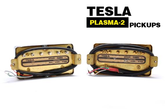 tesla-plasma-2-3.jpg