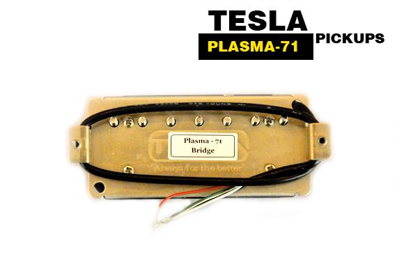 tesla-plasma-71-2.jpg