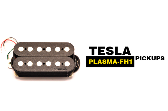 tesla-plasma-fh1-1.jpg