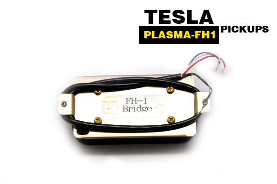 tesla-plasma-fh1-2.jpg