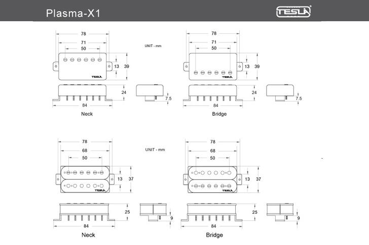 tesla-plasma-x1-speccc.jpg