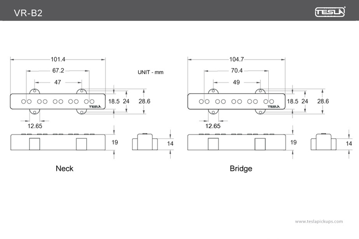 tesla-vr-b2-spec.jpg