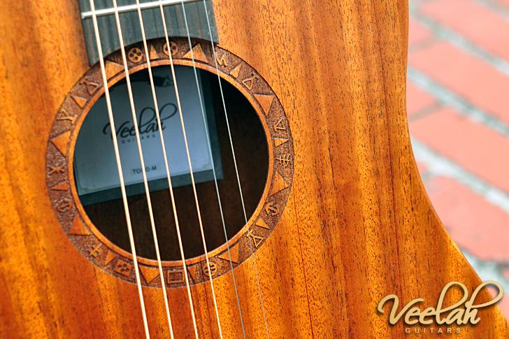 vellah-togo-mahogany-5.jpg
