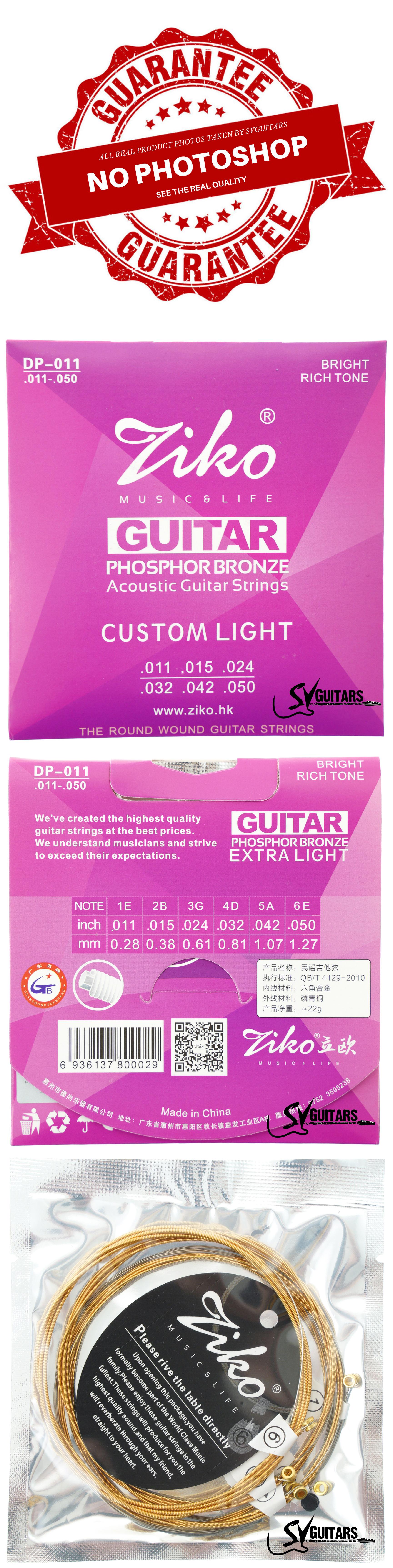 ziko-dp-011-11-50-phosphor-bronze-acoustic-guitar-strings-content.jpg