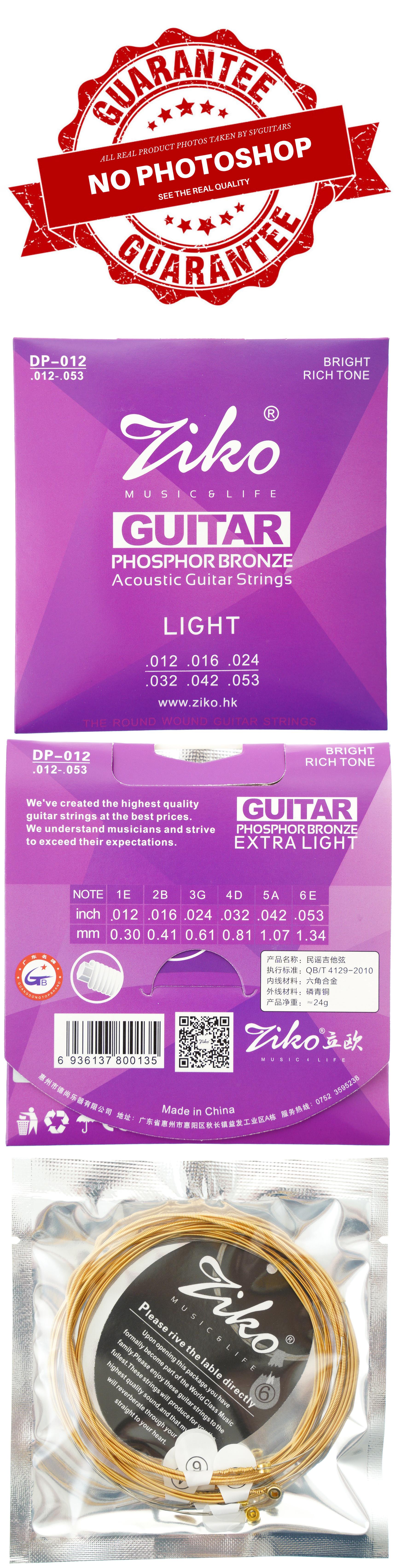 ziko-dp-012-12-53-phosphor-bronze-acoustic-guitar-strings-content.jpg