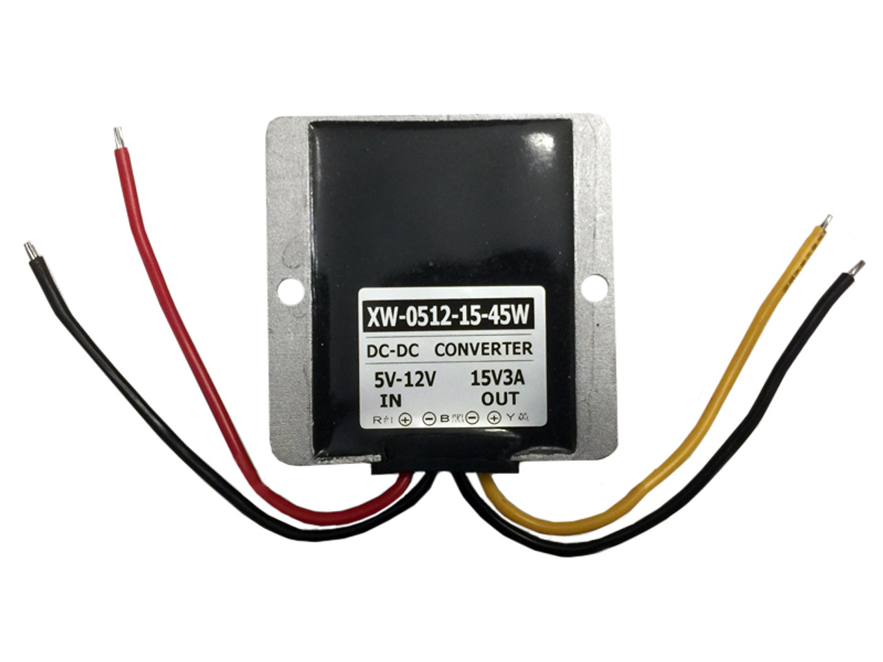 Led Drl Relay Wiring Harness Voltage Booster 9005 - Wiring ... Xenondepot Pwm Wiring Diagram on