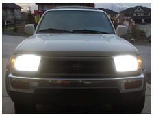 1996-toyota-4runner-led-headlight-upgrade-small.jpg