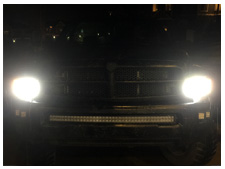 2001-dodge-ram-9004-led-headlight-kit-installation-small.jpg